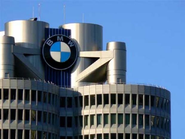 Wujudkan Mobil Tanpa Supir, BMW Rangkul Intel dan MobileEye