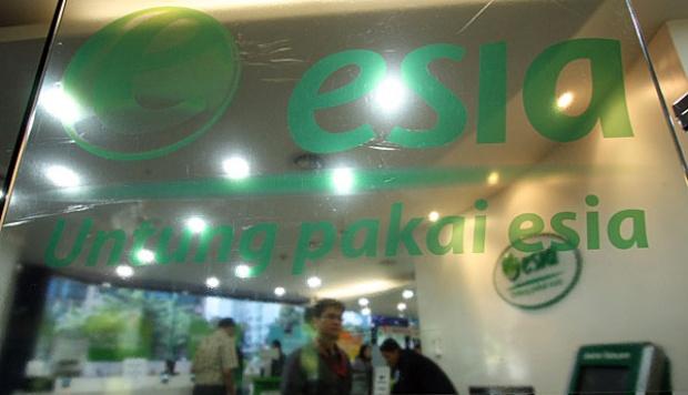Utang Menumpuk, Bakrie Telecom Terancam Tinggal Papan Nama