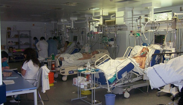 Waspada, Inilah  Penyakit Paling Mematikan di Indonesia