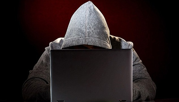 Ini Taktik Baru Pembobolan Data Pengguna E-Mail