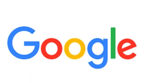 Google Akan Biarkan Pengiklan Menggunakan Alamat E-mail Anda