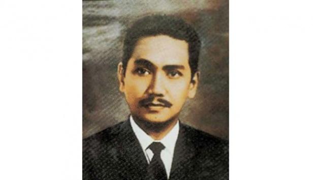 Omar Dani: CIA Terlibat G30S 1965 dan Soeharto yang Dipakai