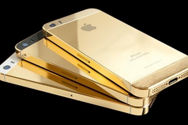 Cerita di Balik Kesuksesan FBI Membobol Benteng iPhone