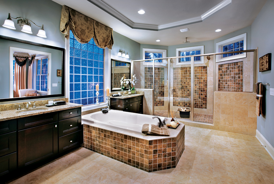 Quick Home Design Ideas