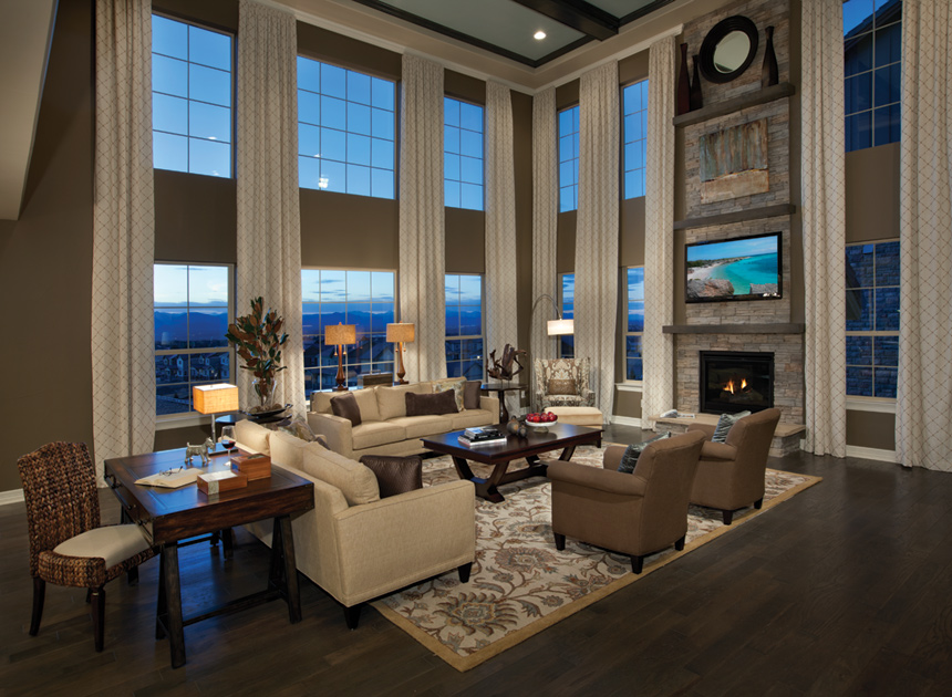 Luxury Homes Design Ideas Results