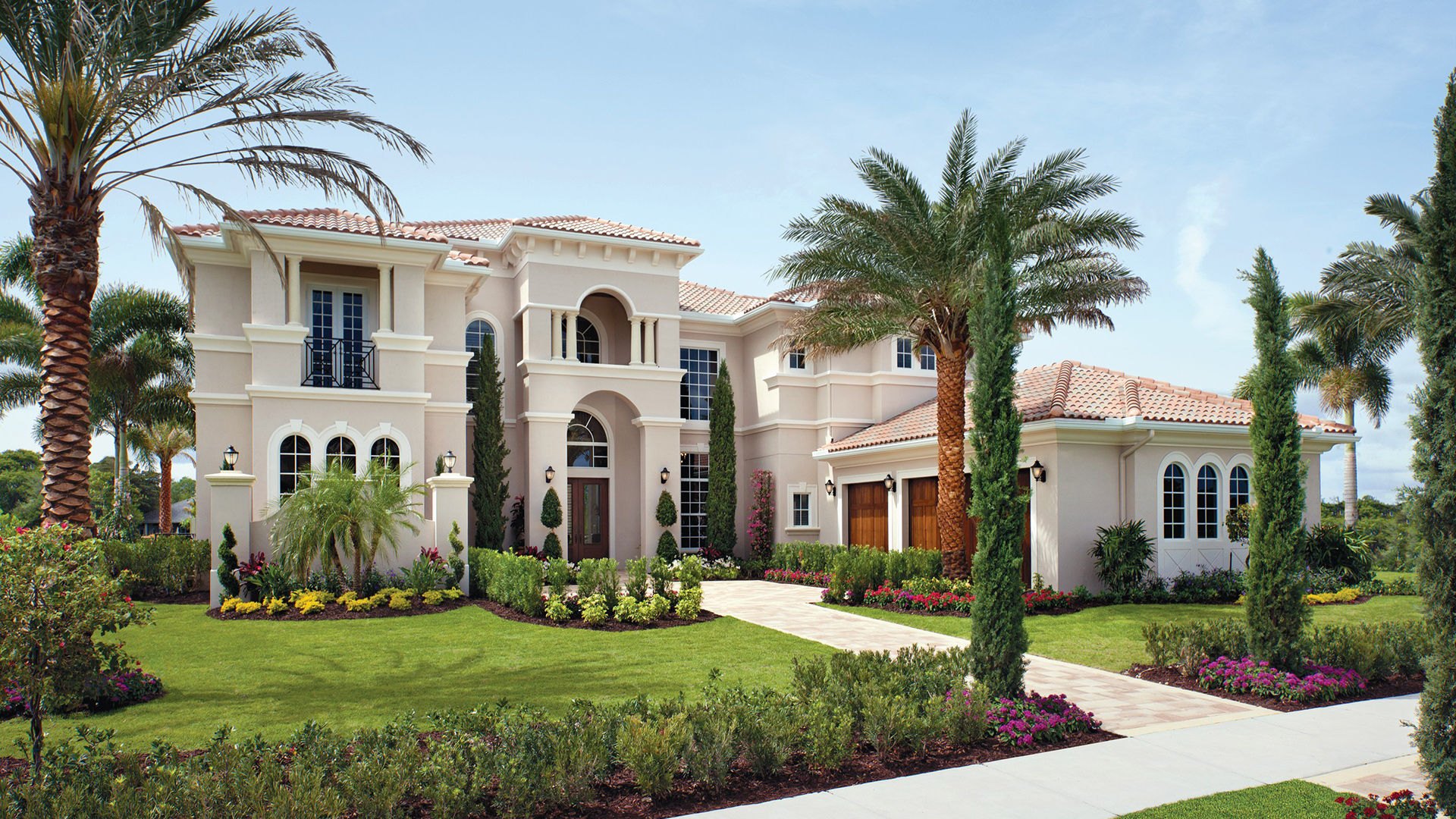 Windermere Fl New Homes For Sale