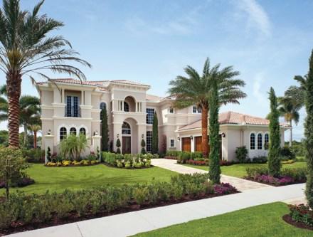 http://orlandocityliving.com/windermere-real-estate-for-sale/
