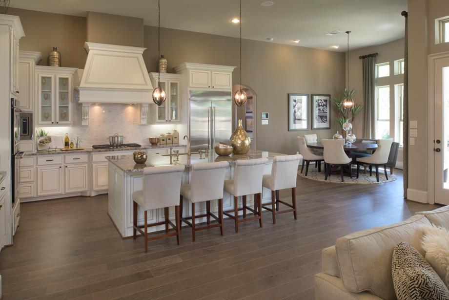 Plantation Homes Design Center Houston House Plans