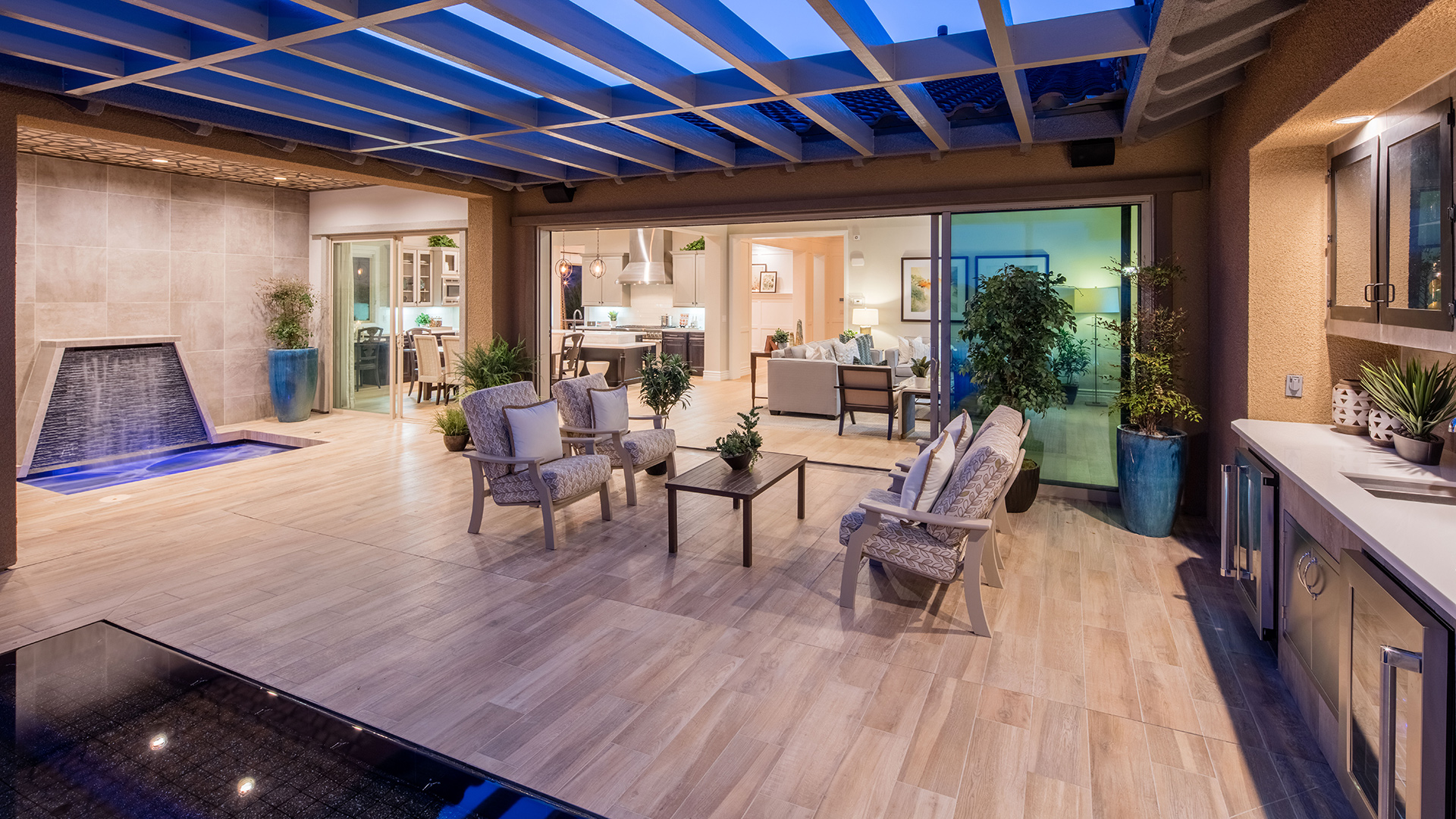 Las Vegas Nv New Homes For Sale