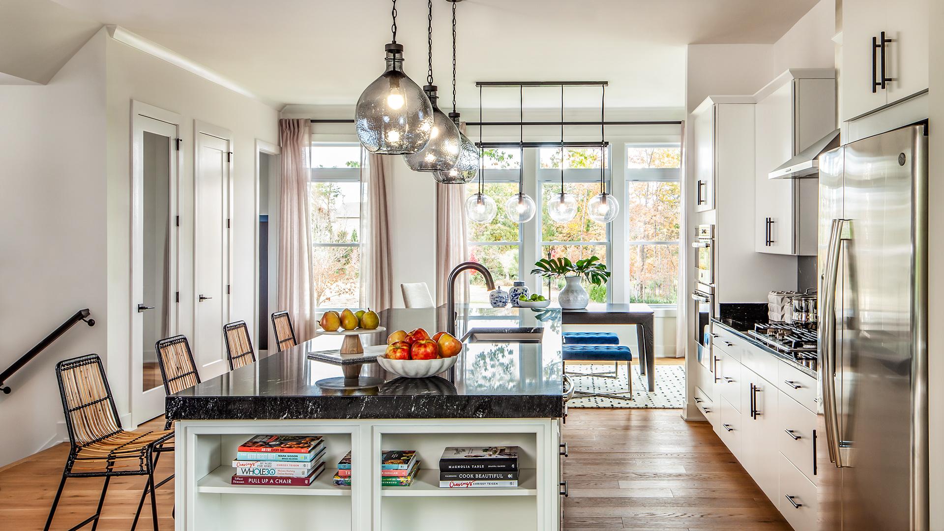 New Luxury Homes For Sale In Ashburn Va