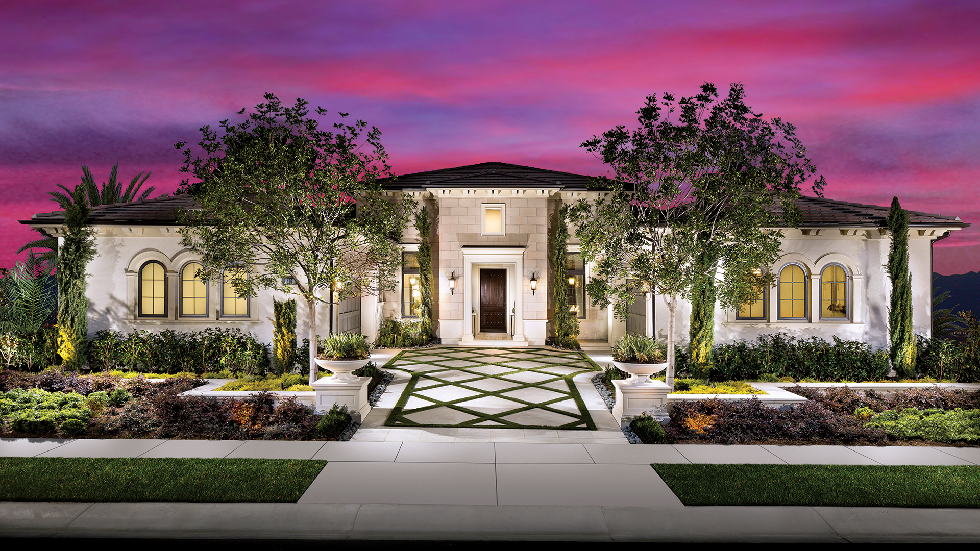 New Luxury Homes For Sale In Rocklin Ca