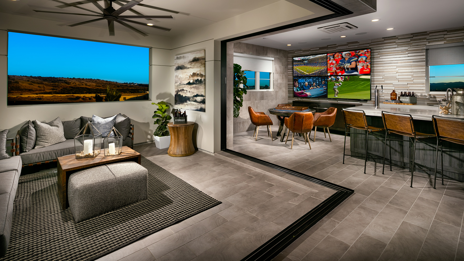 New Luxury Homes For Sale In San Juan Capistrano Ca