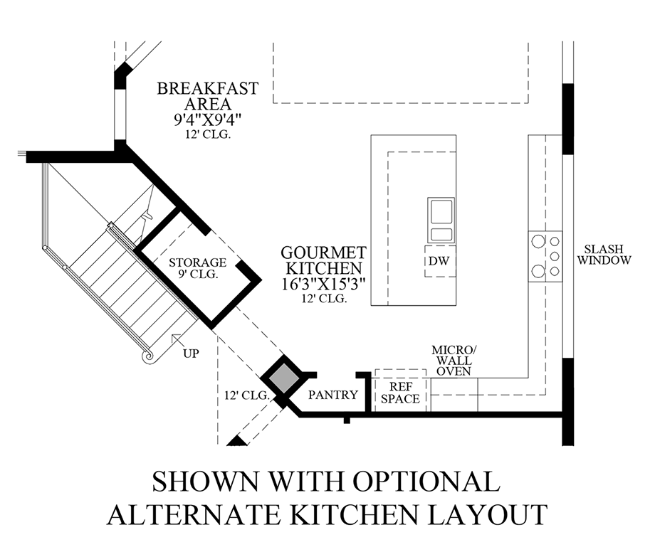 Bathroom Floor Plan Layout Tool