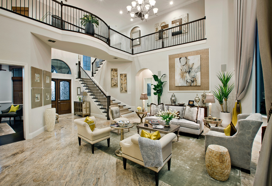 Image Result For How To Decorate A Rectangular Living Room With A Fireplace
