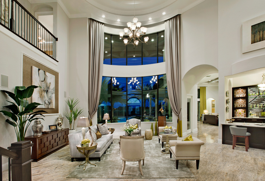 Image Result For Kitchen And Bath Show Orlando
