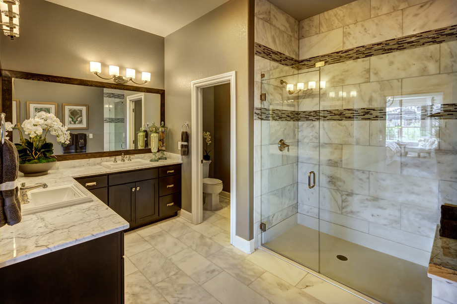 New Luxury Homes For Sale In Broomfield CO Anthem Ranch