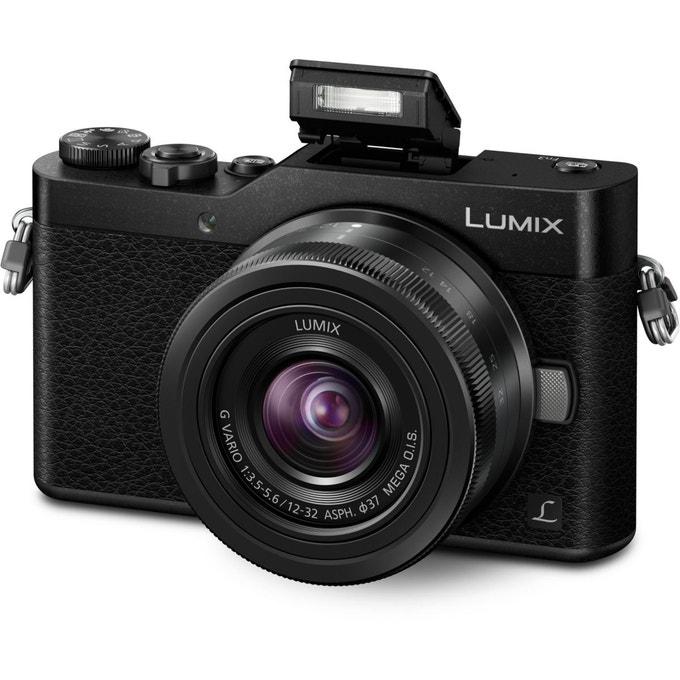 comparatif d appareils photo hybrides