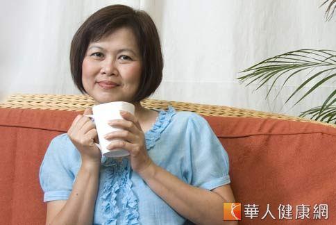 營養師建議,肝癌患者化療時可以食用茄汁牛肉麥片。