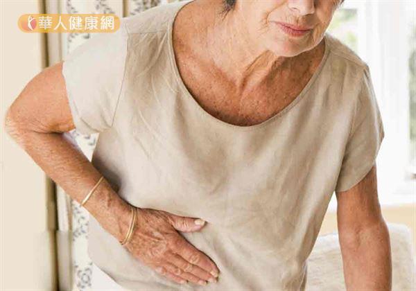 貧血,胃口差?當心骨髓纖維化了   健康醫療網   健康遠見