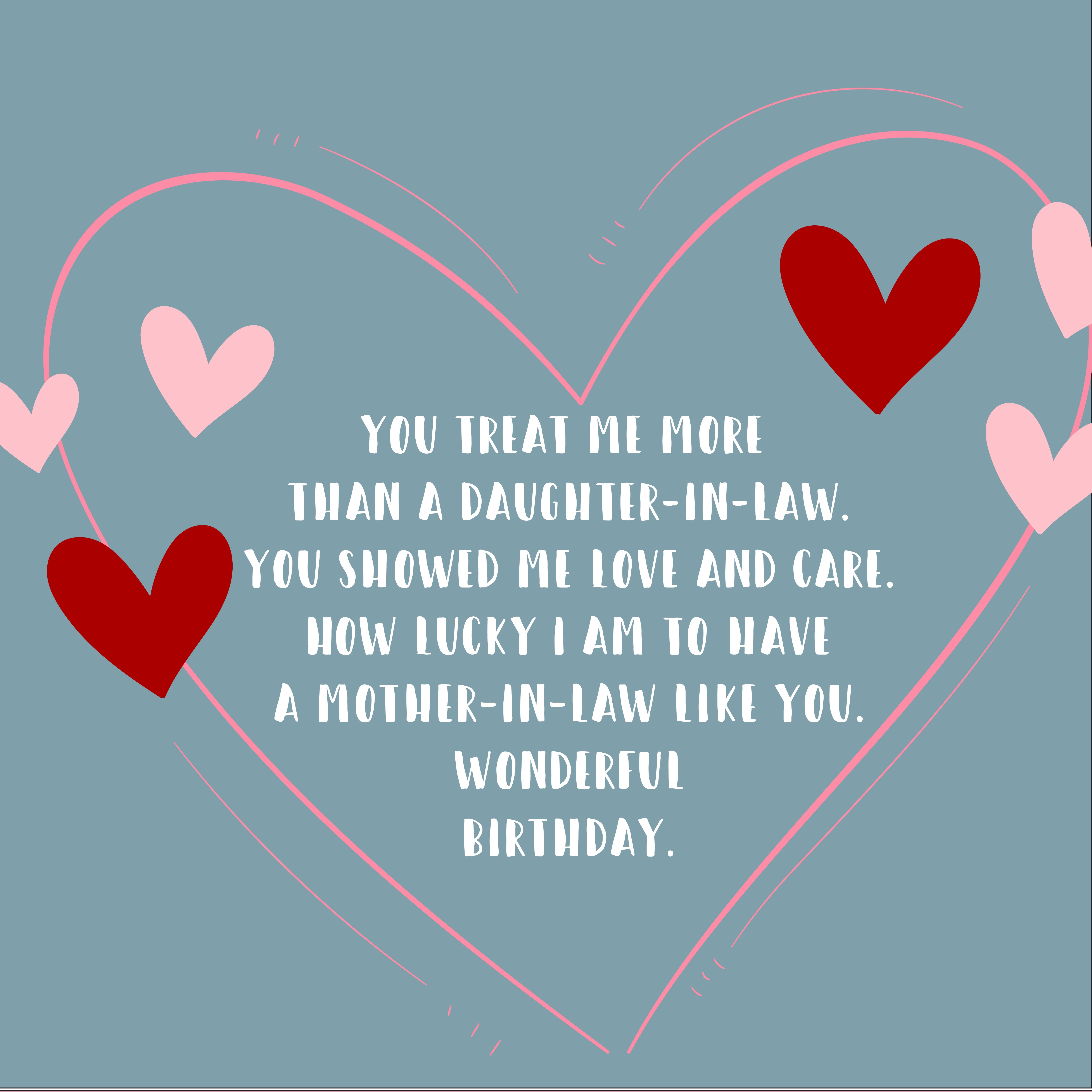 The 200 Happy Birthday Mother In Law Quotes Top Happy Birthday Wishes