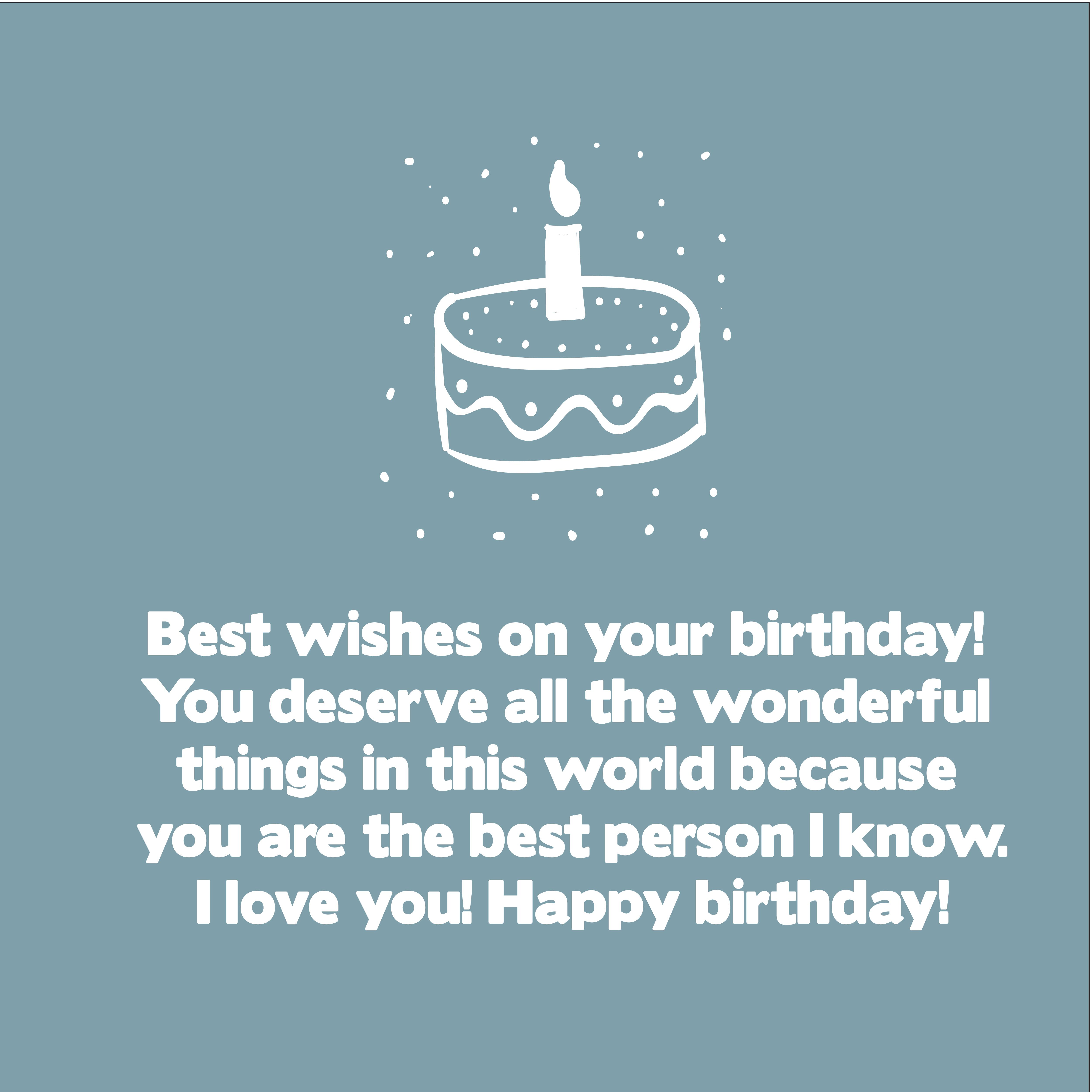 The 225 Happy Birthday To My Best Friend Quotes Top Happy Birthday Wishes
