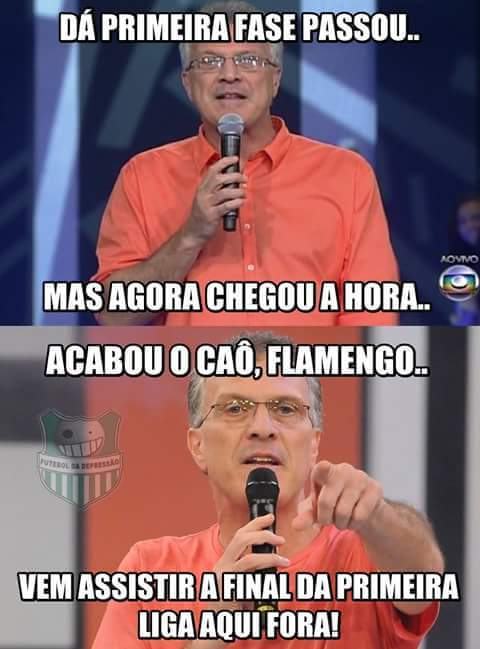 flamengo10