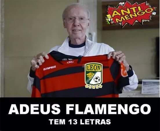 flamengo11