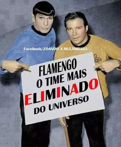 flamengo12
