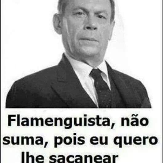flamengo14
