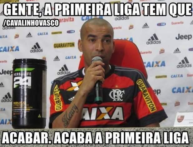 flamengo4