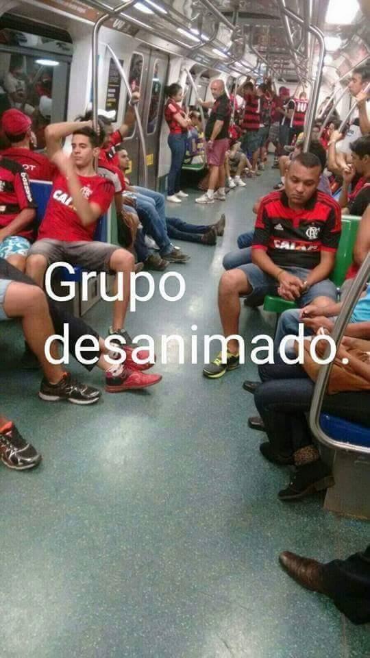 flamengo6