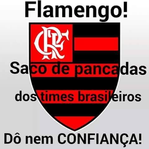 flamengo9