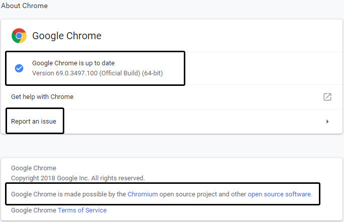 About-Google-Chrome