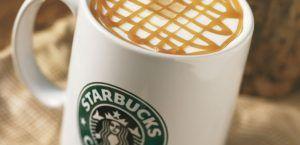 Photo from http://www.starbuckcoffee.net/
