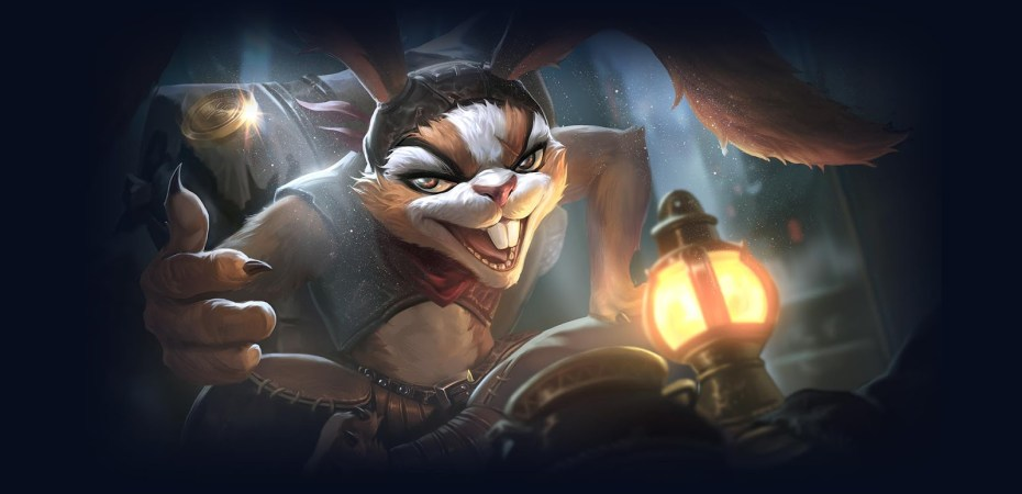 Arena Of Valor News Sao Paulo Playoffs Switch Nerfs And A