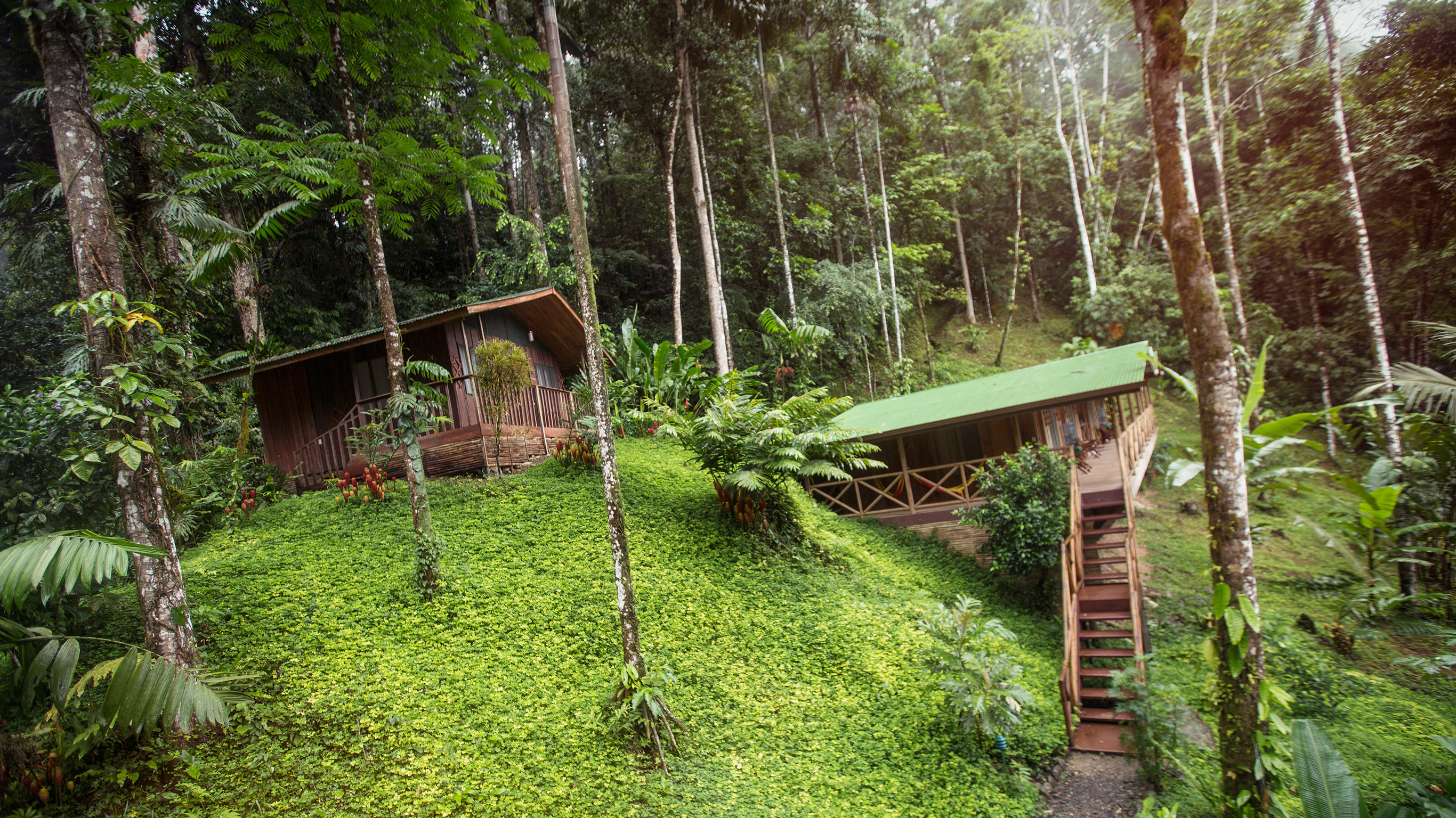 Costa Rica Active Adventure By G Adventures With 12 Tour