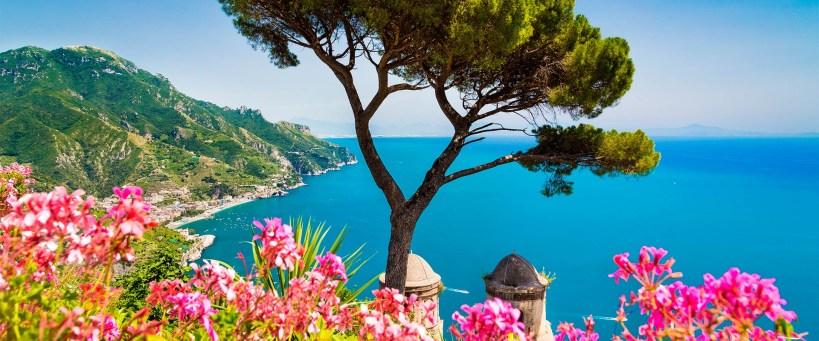 Image result for eastern mediterranean luxury