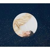 「満月の夜なら」の画像検索結果