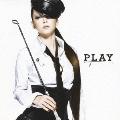 PLAY  [CD+DVD]