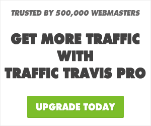 How To Find Keywords - Traffic Travis Pro