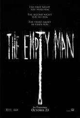 The Empty Man Trailer (2020)