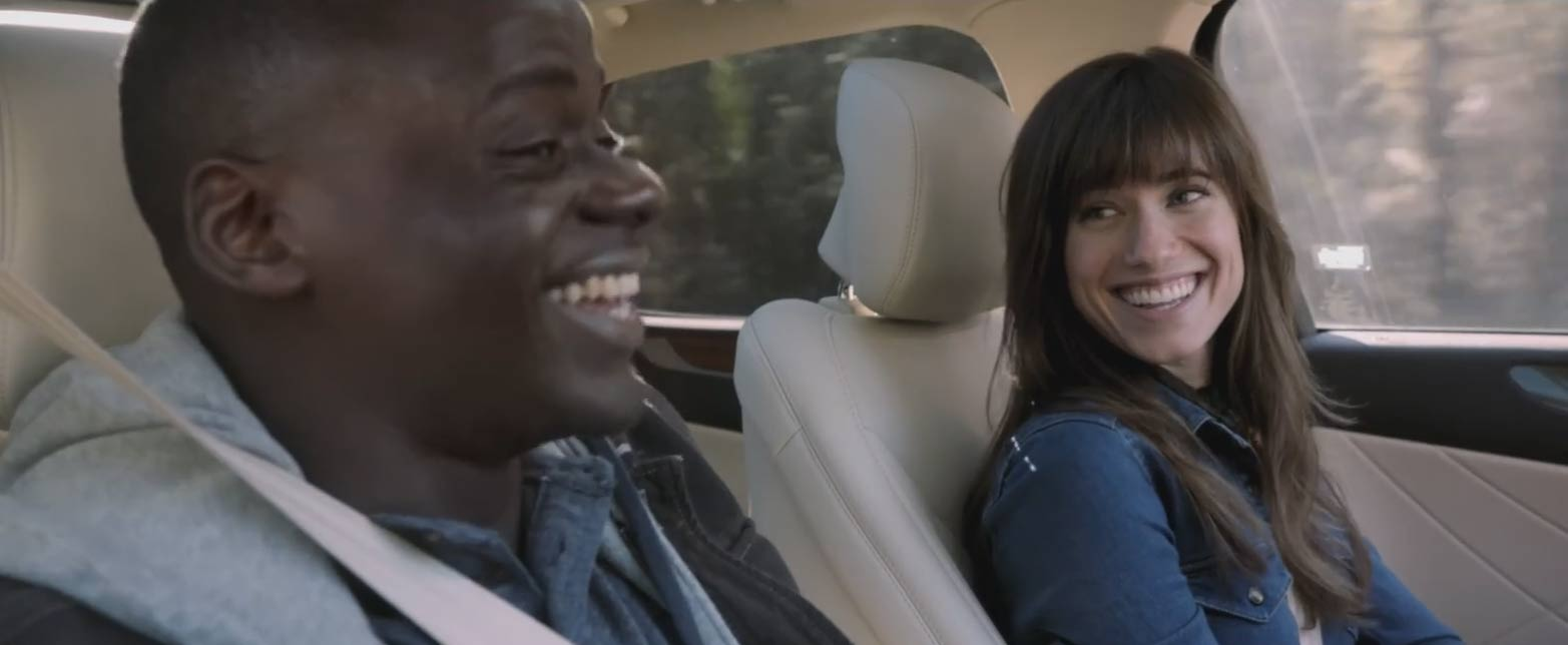 Image result for get out film 2017