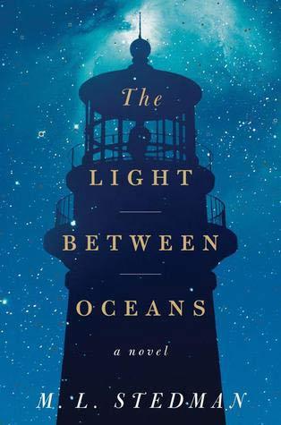 The Light Between Oceans 2016 Worldfree4u – Full Movie Dual Audio BRRip 720P English ESubs