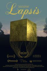 Lapsis Trailer (2020)