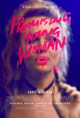 Promising Young Woman Theatrical Trailer (2020)