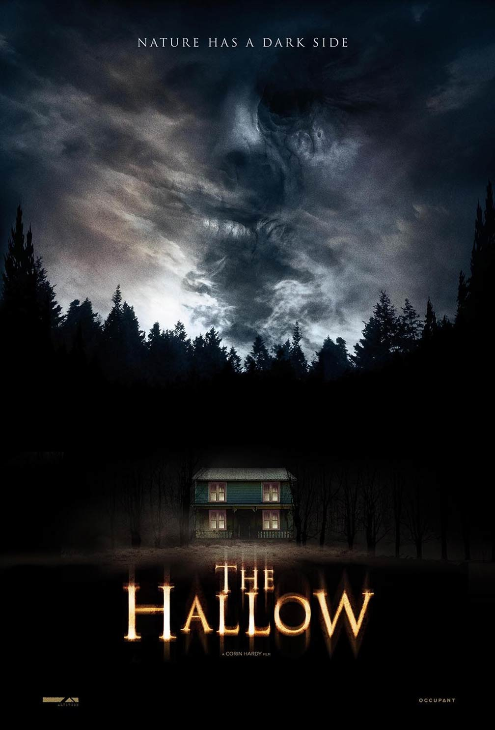 Image result for The Hallow
