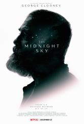 The Midnight Sky Trailer (2020)
