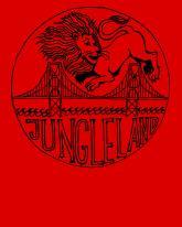 Jungleland Trailer (2020)
