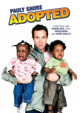 Adopted Trailer (2010)
