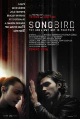 Songbird Trailer (2020)